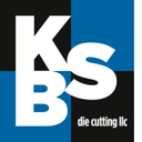 KSB logo (final) bleed